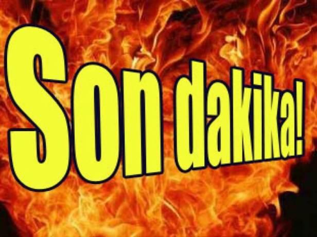 sultanahmette canli bomba saldirisi