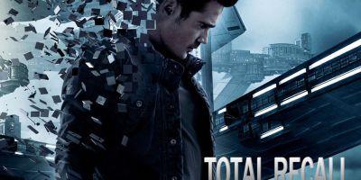 total recall film yorumu ve replikleri