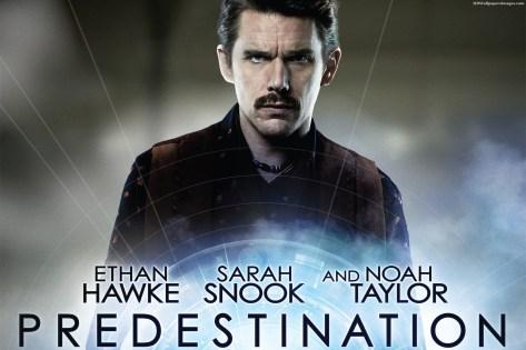 predestination filmi yorumu ve replikleri