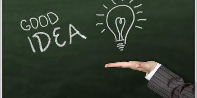 blog yazisi uretmek icin fikirler