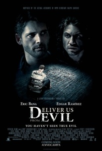 deliver-us-from-evil-bizi-kotuden-koru