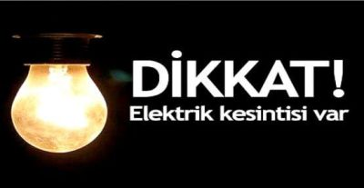 elektrik-kesintisi-istanbul