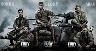 fury-savas-filmi-2014