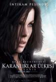 karanliklar-ulkesi-uyanis-4
