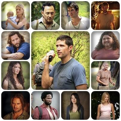 lost-dizisi-karakterleri