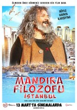 mandira-filozofu-istanbul-replikleri