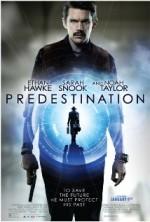 predestination-filmi-2014