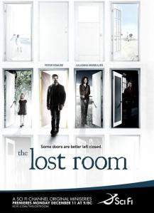 the-lost-room-dizisi