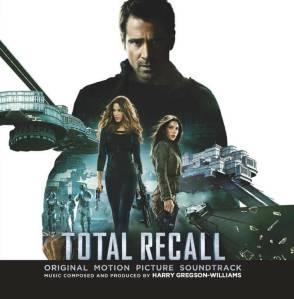 total-recall-gercege-cagri-filmi-2012