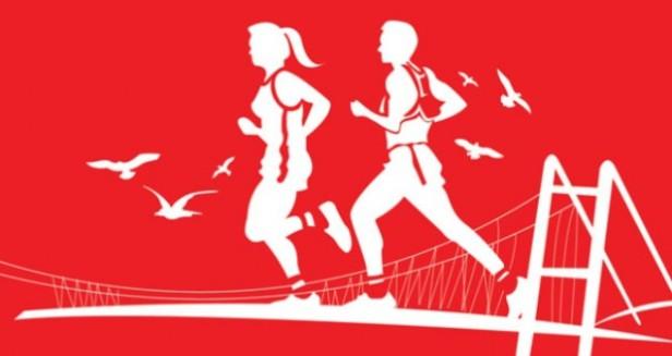 vodafone-istanbul-maratonu-2014