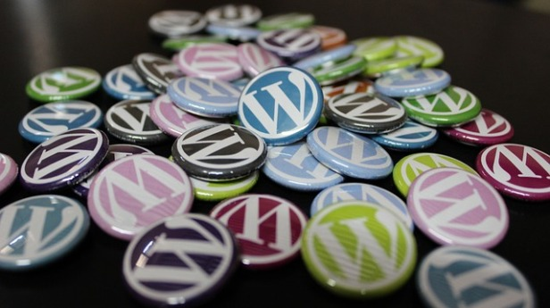 wordpress kardes blog grubu