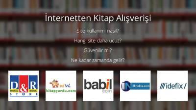 internetten-kitap-alisverisi