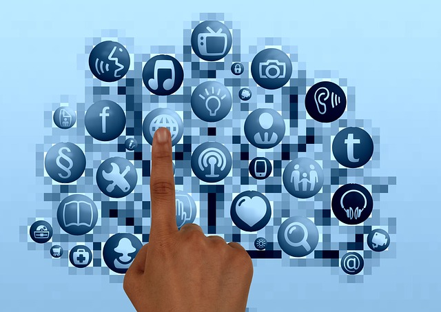 sosyal medya otomatik paylasim wordpress