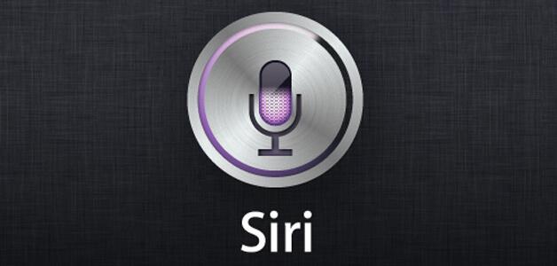 Siri Türkçe Soru ve Cevapları