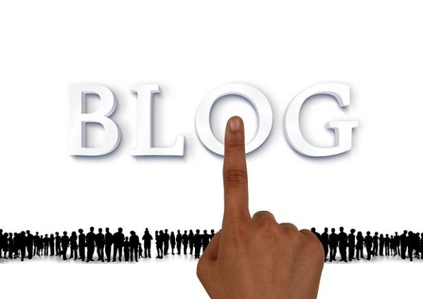 blog tanitim yontemleri