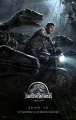 jurassic-world-2015-vizyona-giriyor