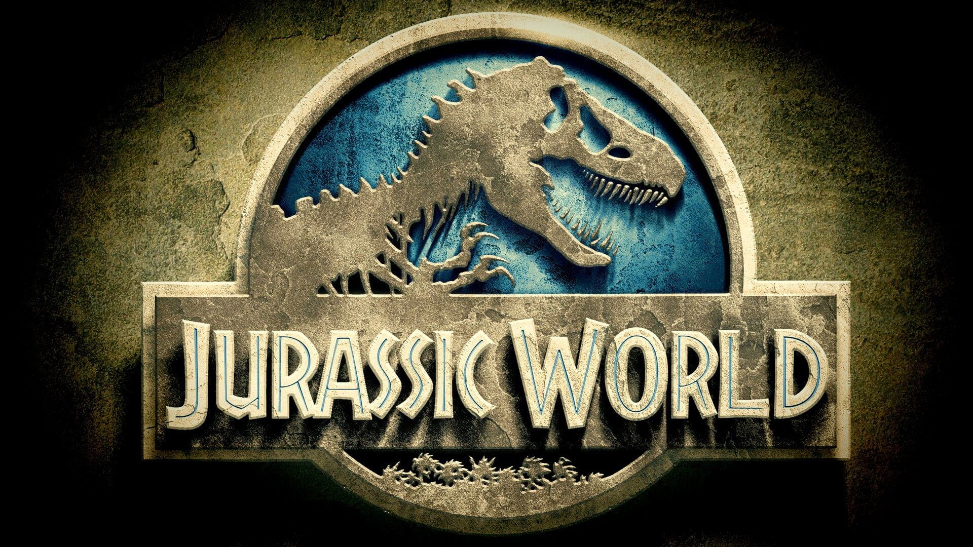 jurassic world 2015 � 12 haziran�da vizyona giriyor