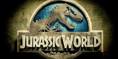 jurassic world film elestirisi