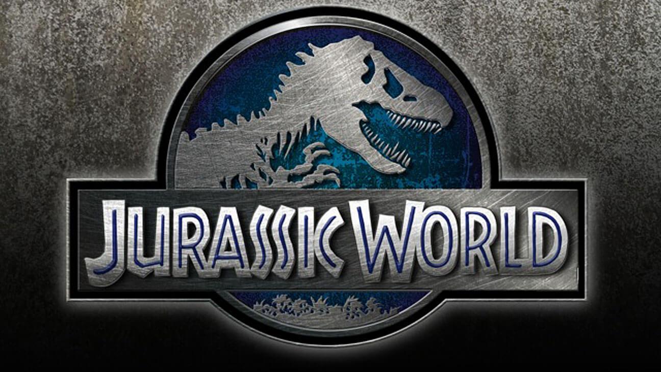 Jurassic World 2015 – 12 Haziran'da Vizyona Giriyor