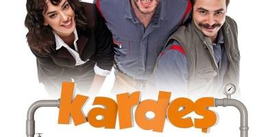 kardes-payi-replikleri