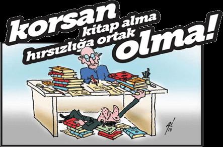 korsan-kitap-satin-almak