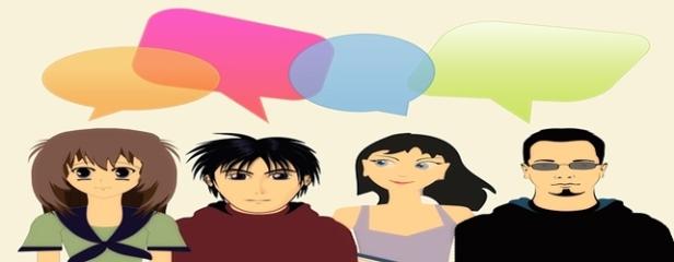 blog-tanitimi-blog-dostlugu