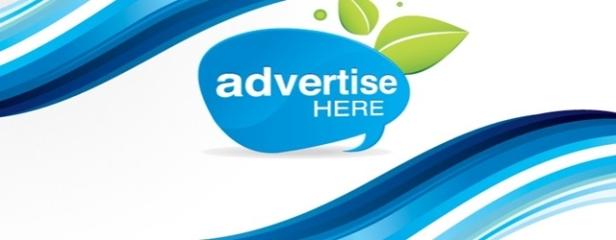 blog-tanitimi-reklam-verme
