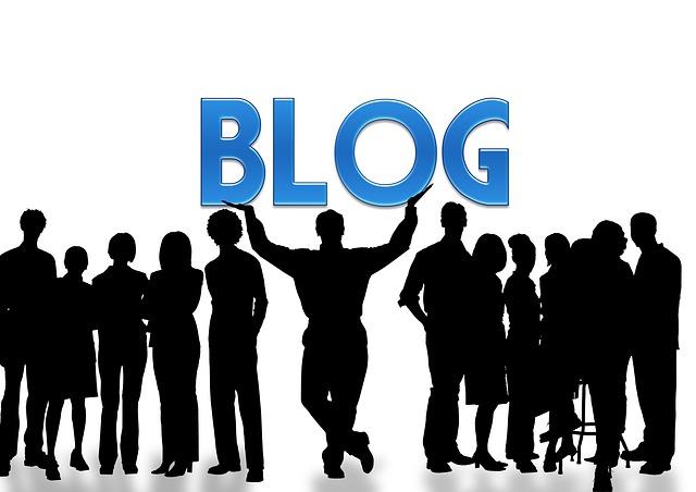 Blog Tanıtımı Nasıl Yapılır? Tanıtım Yazısında Nelere Dikkat Etmeliyiz?