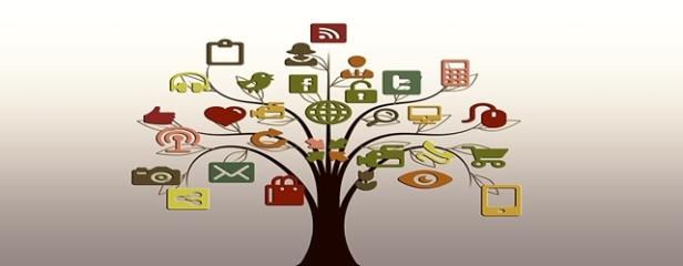 blog-tanitiminda-sosyal-medya