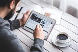 blog okumanın önemi
