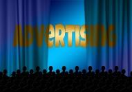 blogdan para kazanmak reklam sayfası