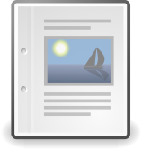 blogdan para kazanmak tema