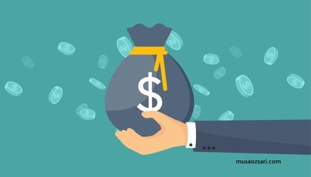 kisisel blog yazarak para kazanmak