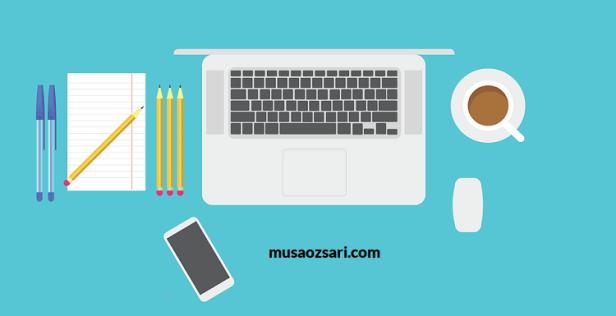 kişisel blogda hangi konular yazılır