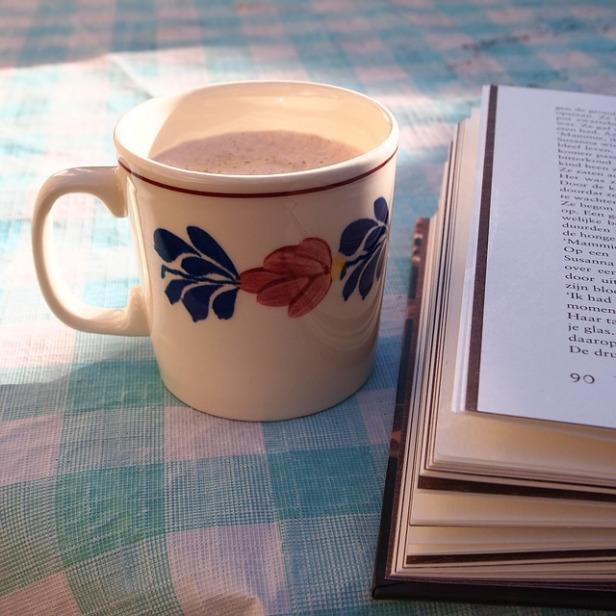 kitap-kahve