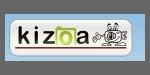 kizoa sponsor