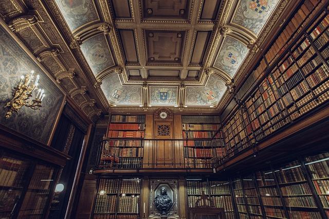 sahaflar ve kitap satimi