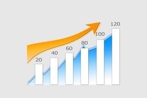 Aylık 120.000 Ziyaretçiye Nasıl Ulaştım?