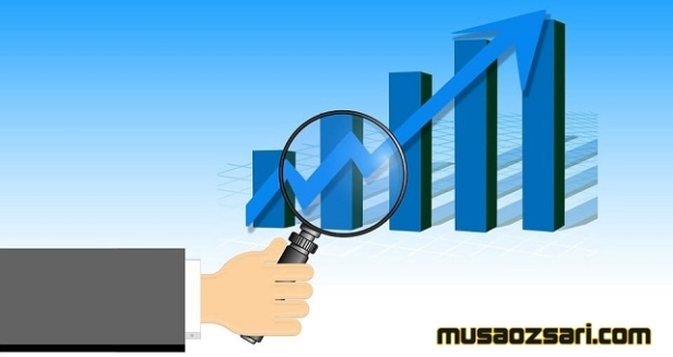 blog istatistikleri kontrol etmek