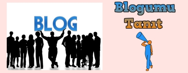blog tanitim siteleri