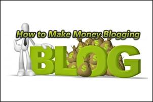 Blog'dan Para Kazanmak için Tavsiyeler
