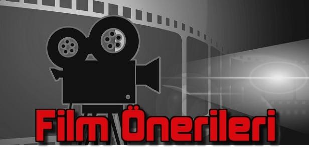 film önerisi kisissel blog