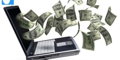 ofpof ile makale yazarak para kazanmak
