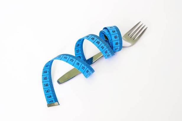 saglikli beslenerek zayiflamak
