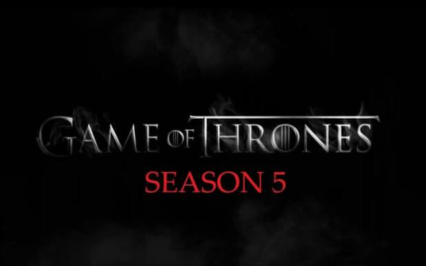 game-of-thrones-sezon-5