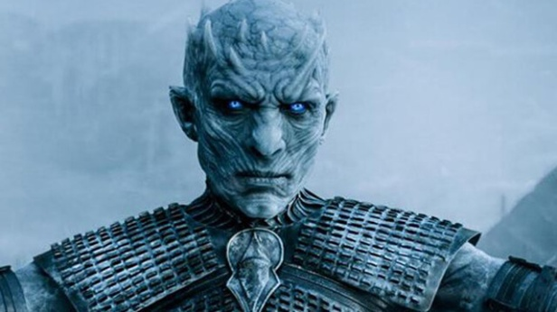 white walker-akgezen 5.sezon