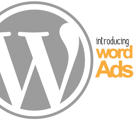 wordpress wordads nedir