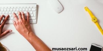 blog yazmak ve ozgurluk