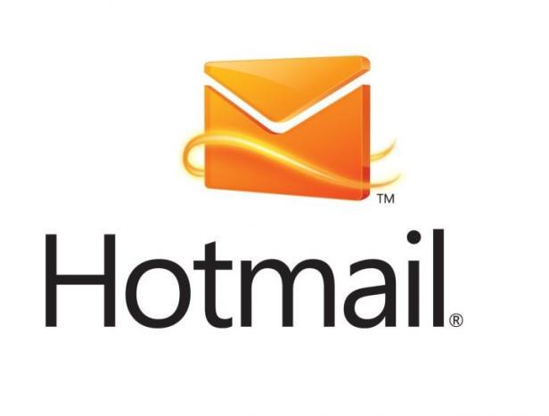 hotmail acma