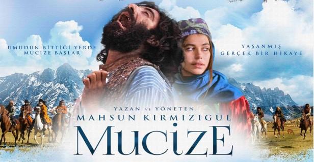 mucize filmi